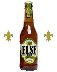 site_else-11