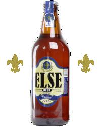 site_else-12