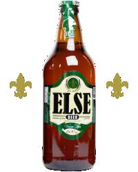 site_else-13