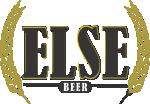 site_else-02